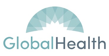 Global Health Logo