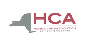 HCA of New York Logo