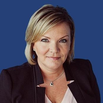 Maureen-Huber
