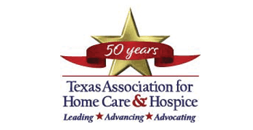 TexasAssociation