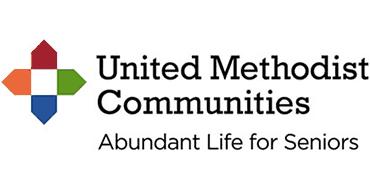United Methodist Logo