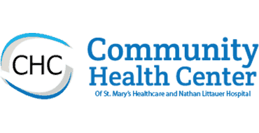 logo-community-health-center
