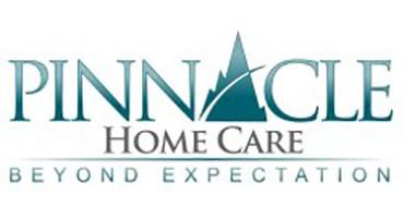 Pinnacle Home Care Logo