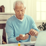 Solutions Overview for<br> Home Health Care