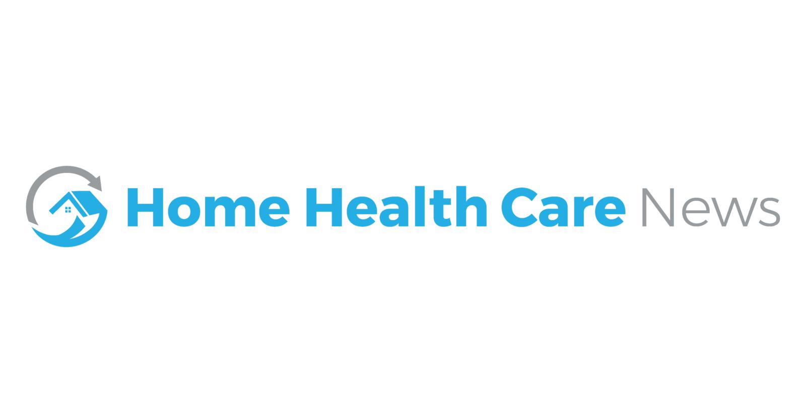 HHCN_Logo
