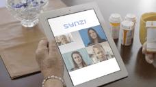 Post-Hospital Discharge Virtual Visit