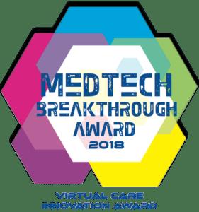 2018 Award new v2