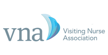 Visiting-Nurse-Association-Logo