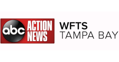 Action News Logo