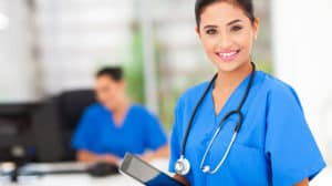 How Virtual Care and Telehealth are Essential for Nurses
