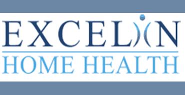 Excelin Logo