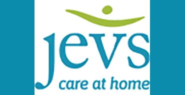 Jevs-Logo