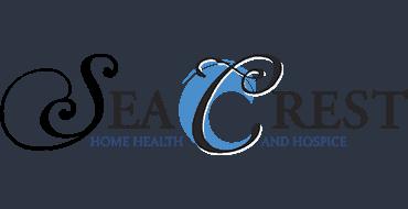 Seacrest Logo