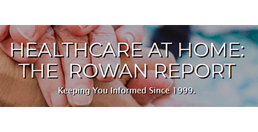 The Rowan Report
