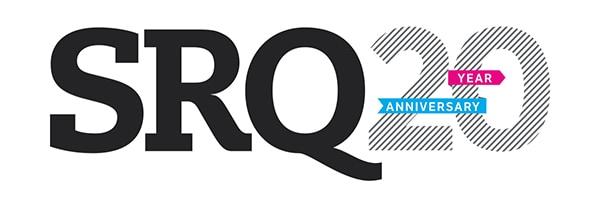SRQ Logo