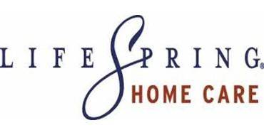life-spring-logo