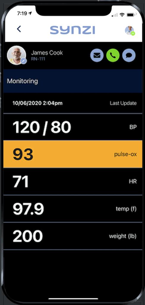 RPM NEW Phone 10-06-2020 v4