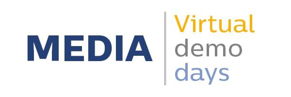 VDD Logo v3