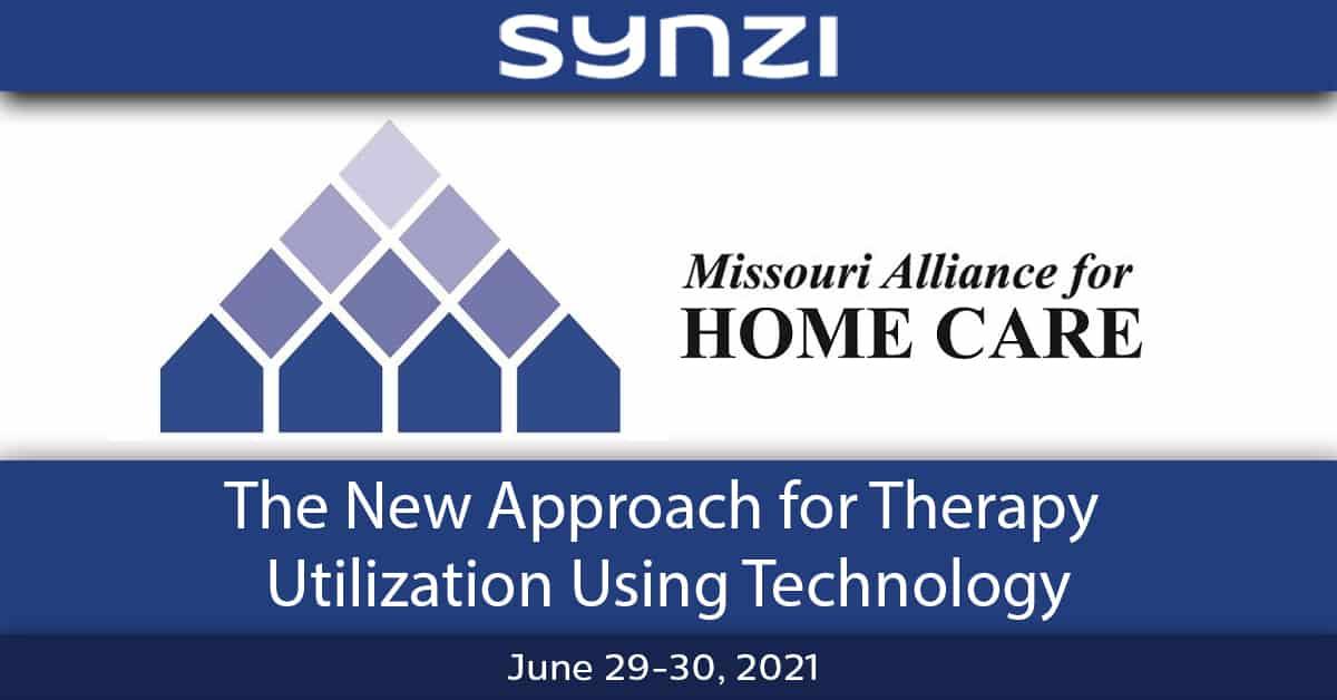 Missouri Association - Events and Webinar banner v1