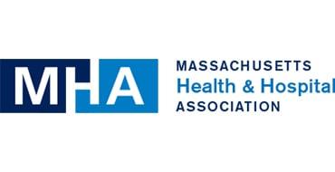 Massachusetts Health and Hospital Association
