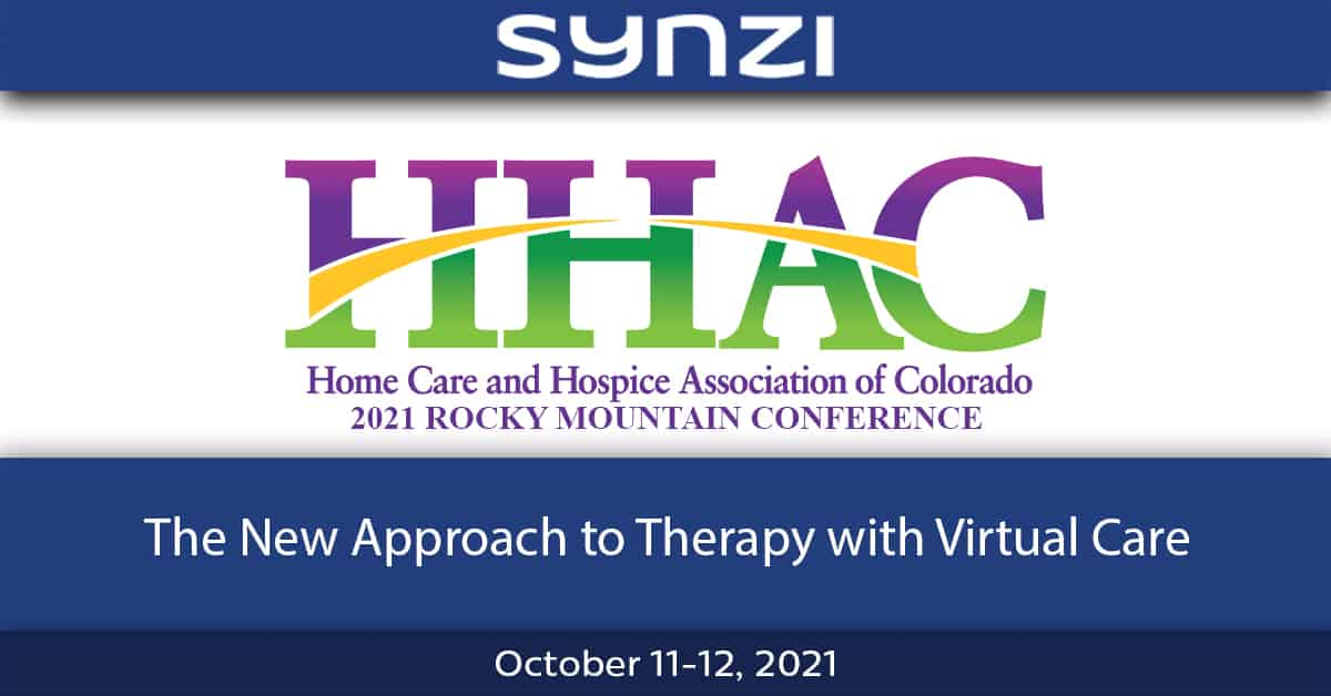 2021 ROCKY MOUNTAIN HOME CARE - Events and Webinar banner v2
