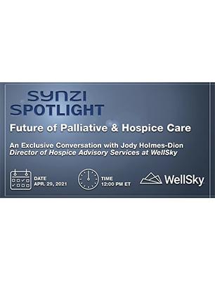 Palliative Video