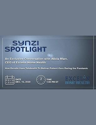 Synzi Spotlight Cover copy