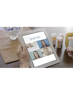 video_synzi_post_hospital_discharge_virtual_visit copy