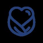 noun_Heart care_2345535