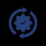noun_Productivity_426842