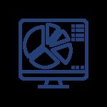 noun_data visualization_1455121